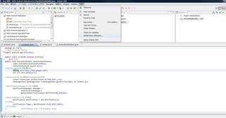Eclipse ADT Instrall1.jpg