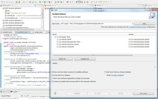 Eclipse ADT Instrall2.jpg
